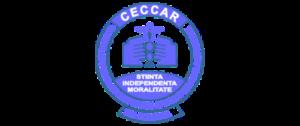 CECCAR - Corpul Experților Contabili și Contabililor Autorizați din România