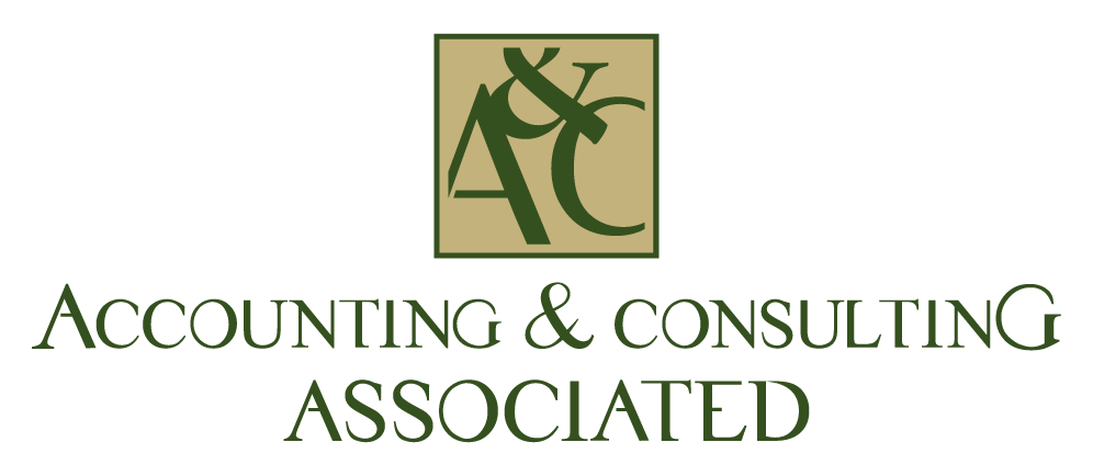 A&C - ACCOUNTING & CONSULTING ASSOCIATED