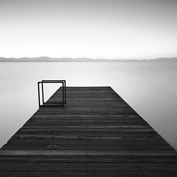 Foto Moises Levy